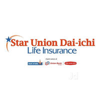 Star Union Dai-chi Life Insurance