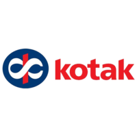 Kotak Mahindra General Insurance