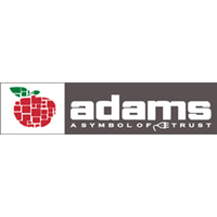 Adams Appliances & Electronics Pvt Ltd