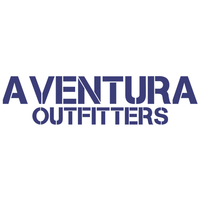 Aventura Outfitters