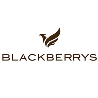 Blackberrys Clothing