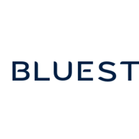 BlueStone Jewellery