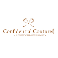 Confidential Couture
