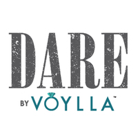 Dare by Voylla