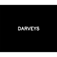 Darveys