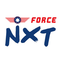 Force NXT