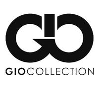 Gio Collection