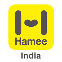 Hamee India Pvt Ltd