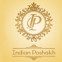 Indian Poshakh
