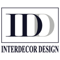 Interdecor