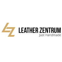 Leather Zentrum