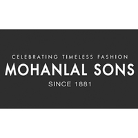 Mohanlal Sons