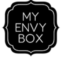 My Envy Box