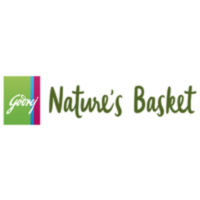 Nature's Basket