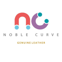 Noble Curve