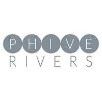 Phive Rivers