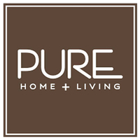 Pure Home and Living