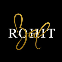 Rohit Bal Limited