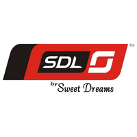 SDL by Sweet Dreams