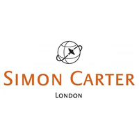 Simon Carter London