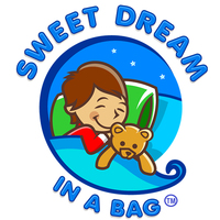Sweet Dreams in a bag