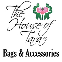The House of Tara