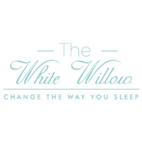 The White Willow