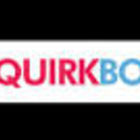 Thequirkbox