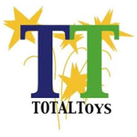 Totaltoys