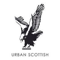 Urban Scottish