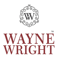 Wayne Wright