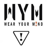 Wear Your Mind