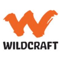 Wildcraft India Pvt Ltd