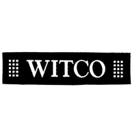 Witco India Pvt Ltd