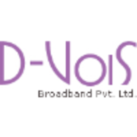 D-VoiS Communications