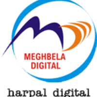 Meghbela Cable & Broadband Internets