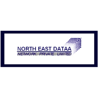 North East Data Network