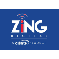 Zing Digital