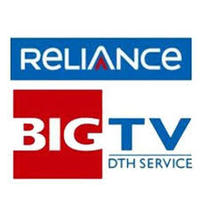 Reliance Big TV DTH