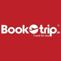 BookOtrip India