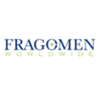 Fragomen Immigration Services India