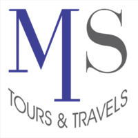 MS Tours & Travels