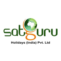 Satguru Holidays India