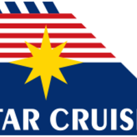 Star Cruises India Travel Services