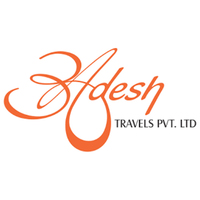 Aadesh Travels