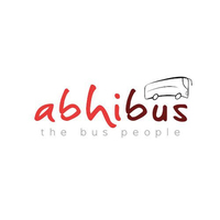 AbhiBus Services India