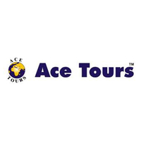 Ace Tours Worldwide