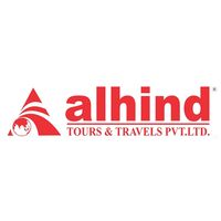 Alhind Tours And Travels