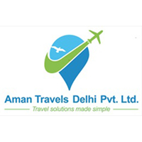 Aman Travels
