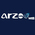 Arzoo India - No discount provided